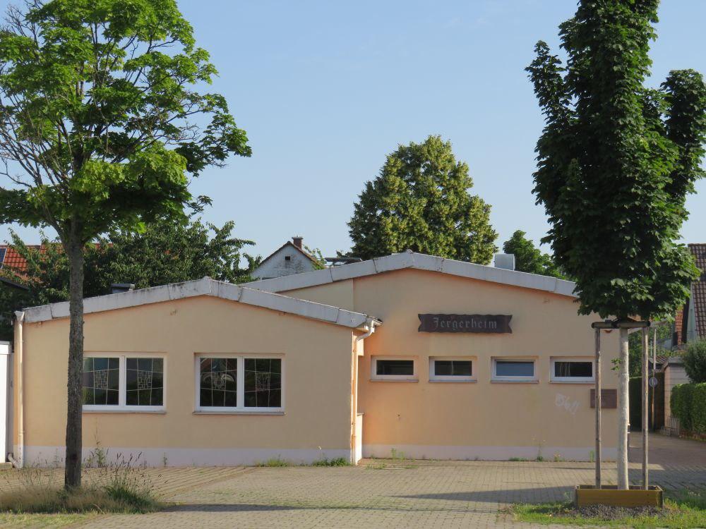 Buegerhaus_in_Hildboltsweier_03