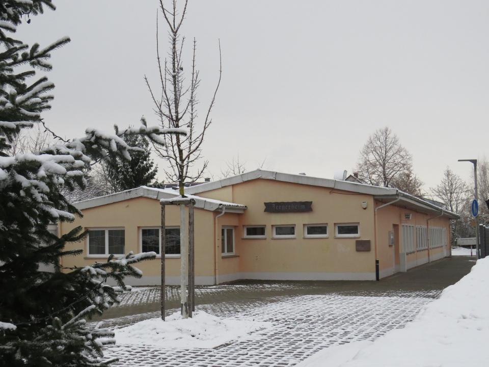 Buergerhaus_in_Hildboltsweier_im_Winter_01