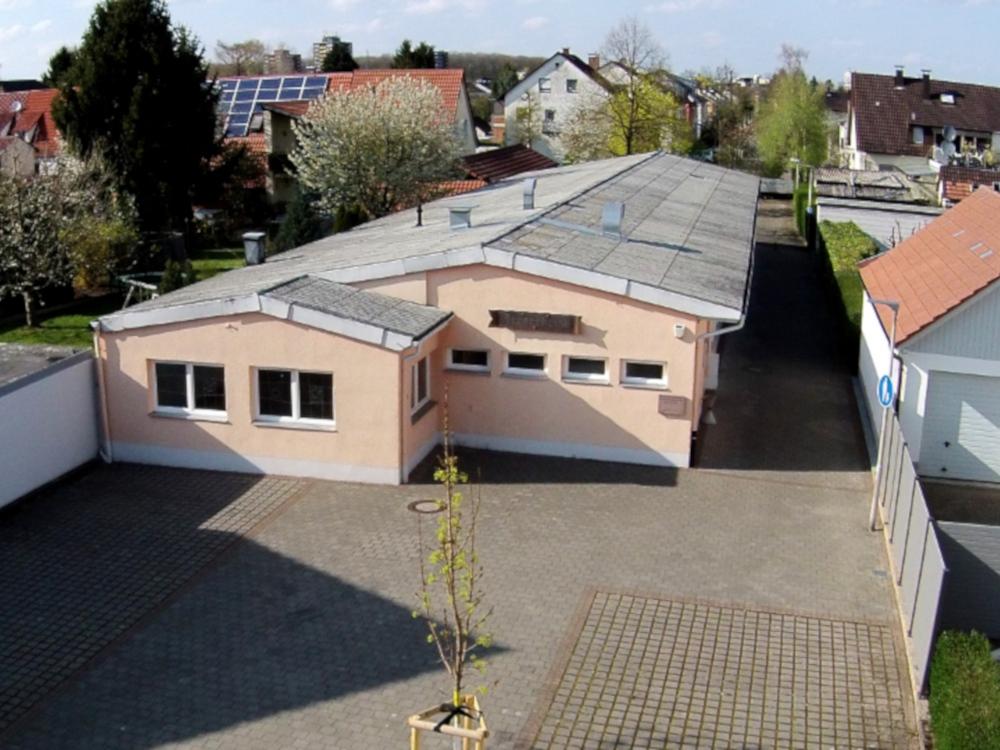 Buergerhaus_in_Hildboltsweier_von_oben_01