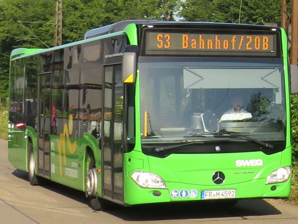 Bus_in_Hildboltsweier