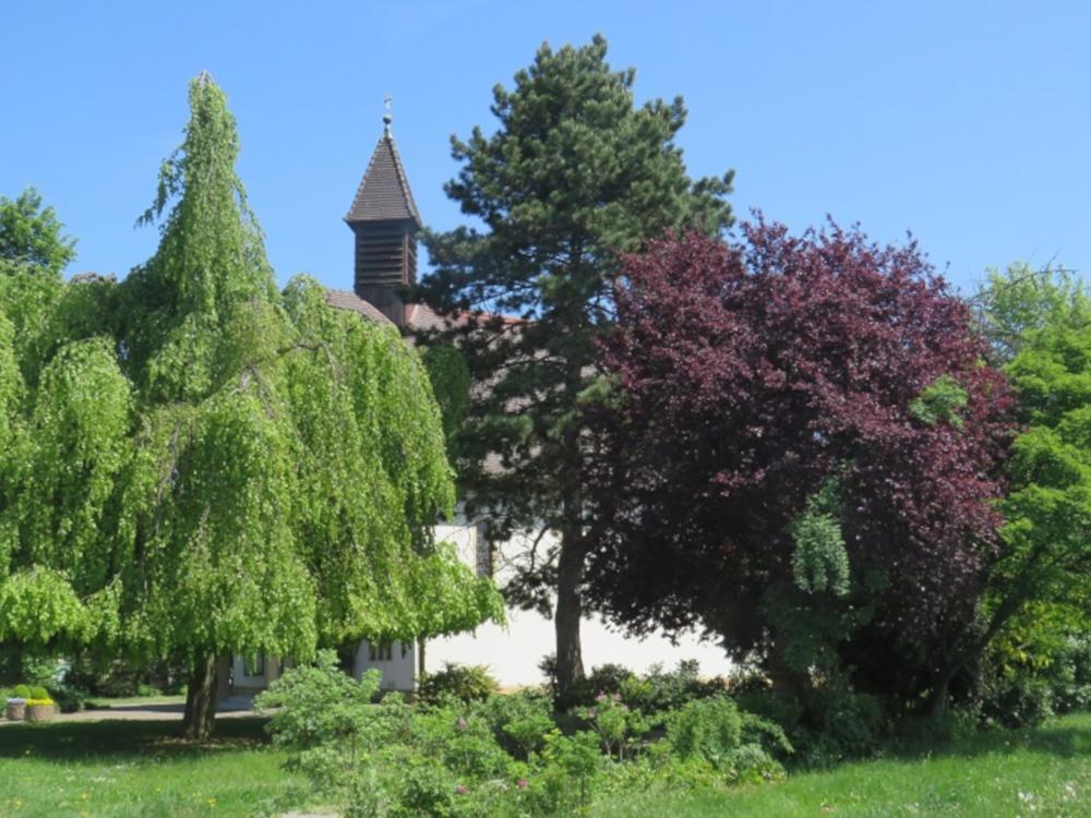Josefskirche_in Hildboltsweier_4