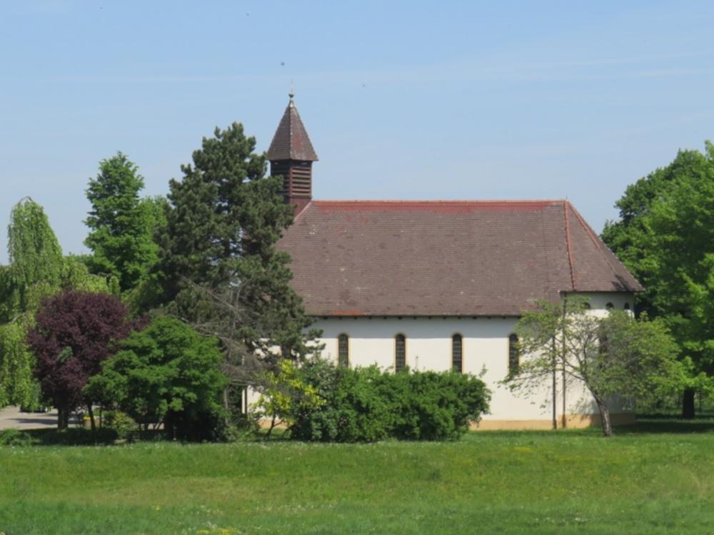 Josefskirche_in Hildboltsweier_3