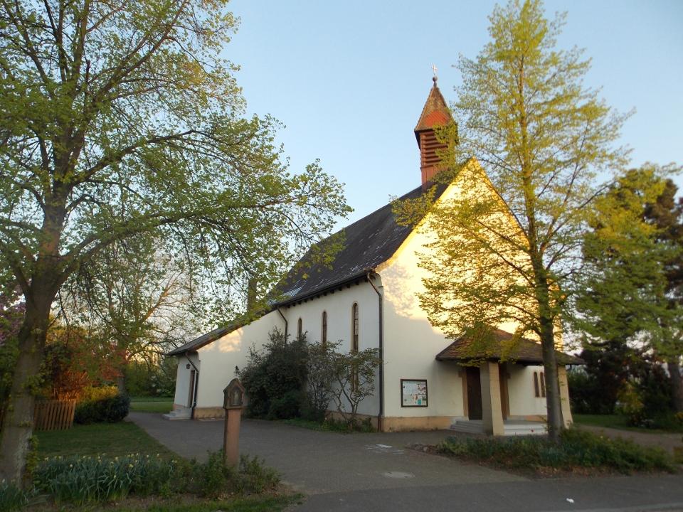 Josefskirche_in Hildboltsweier_01