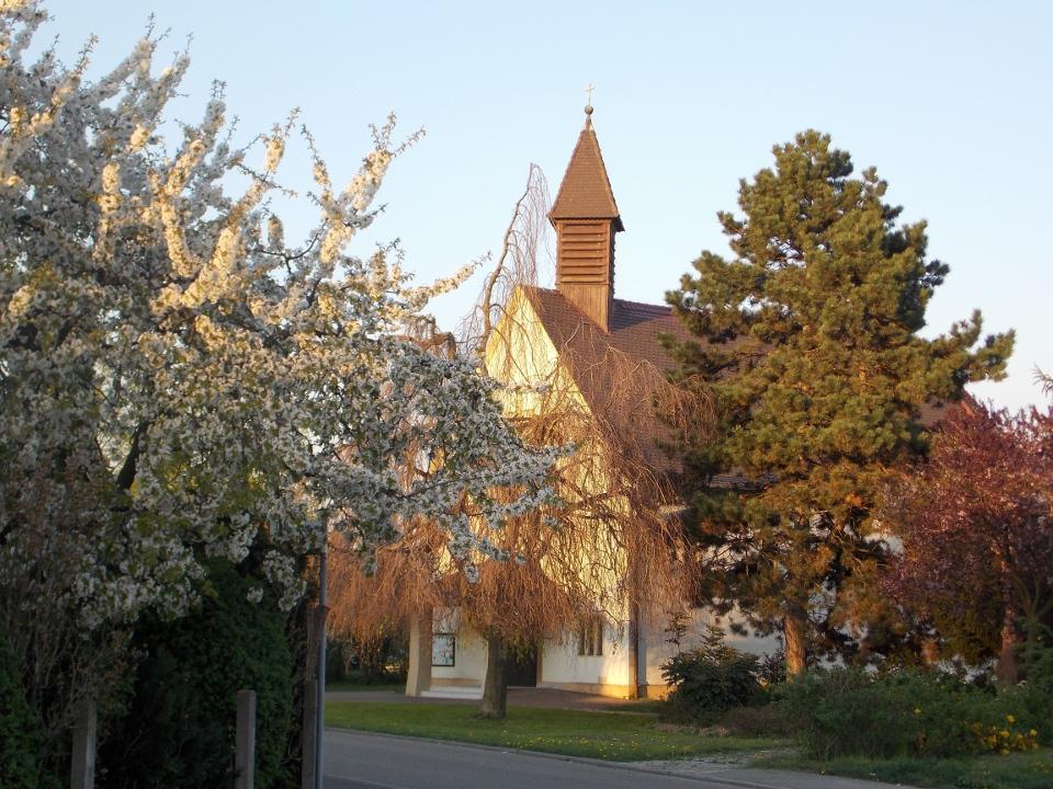 Josefskirche_in Hildboltsweier_02