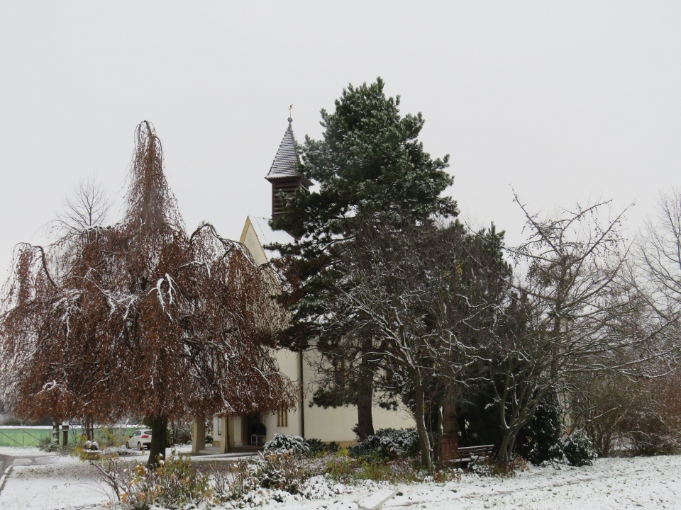 Josefskirche_in_Hildboltsweier_im_Winter_01