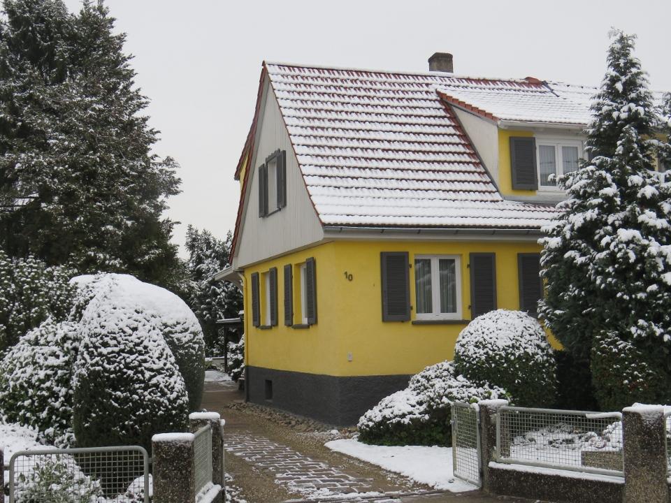 Josefskirche_in_Hildboltsweier_im_Winter_02