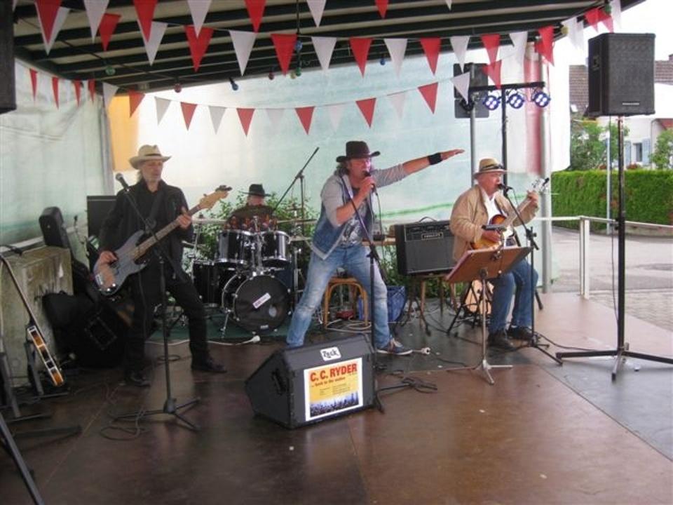 Rocknacht_beim_Sommerfest_in Hildboltsweier_01