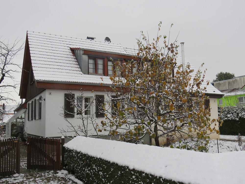 Siedlerhaus_in_Hildboltsweier_im_Winter_01
