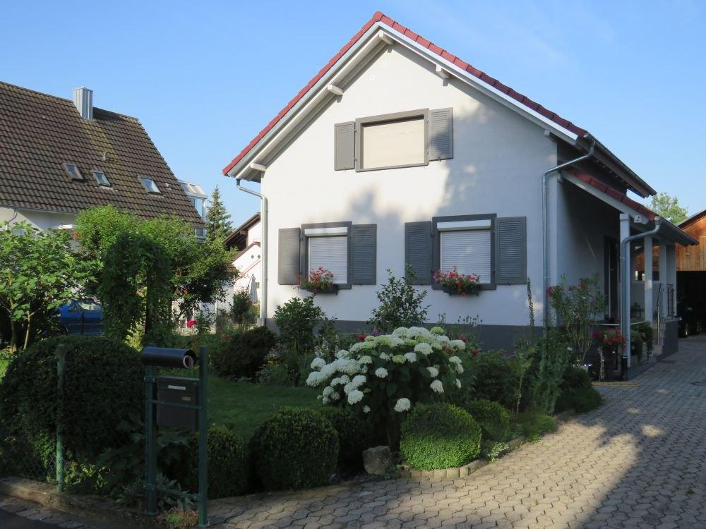 Siedlerhaus_in_Hildboltsweier_1