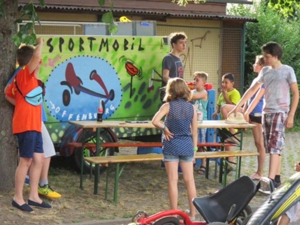Sommerfest_in Hildboltsweier_Sportmobil_01