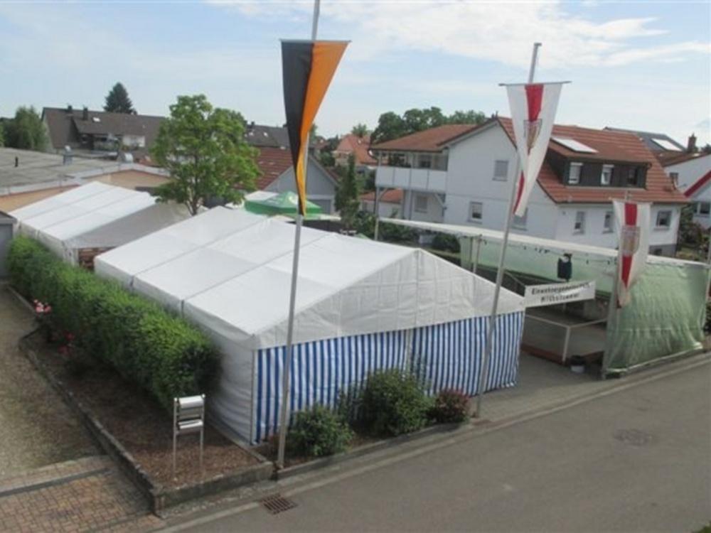 Sommerfest_in Hildboltsweier_von_oben_01